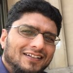 Profile picture of Asad Qureshi