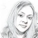 Profile picture of Yasmin Rashid