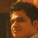 Profile picture of Adnan Arif
