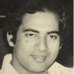 Profile photo of Nayyar Rabbani