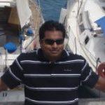Profile photo of abdul mukith